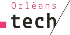OLEANS Tech Talk #47 - Construire son premier robot