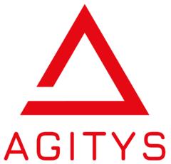 AGITYS