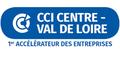 Partenaire CCI Centre-Val de Loire