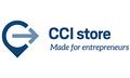 Partenaire CCI Store