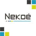Partenaire Nekoé