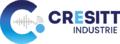 Partenaire CRESITT Industrie