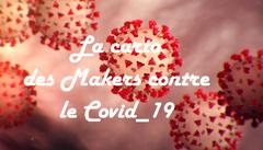 LA CARTO DES MAKERS CONTRE LE COVID_19 EN REGION CENTRE-VAL DE LOIRE