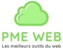 PME-WEB.COM