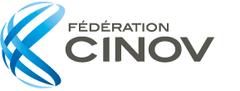 CINOV Numérique, Table Ronde : Faire un point sur l'utilisation du numérique en sortie de confinement