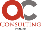 AC CONSULTING FRANCE