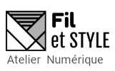 FIL&STYLE-3D