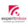 EXPERT IN BOX