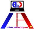 Ami-IA ou 1 AGENCE DE MAITRISE ET D'INGENIERIE INFORMATIQUE A+