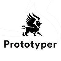 Prototyper
