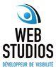 WEB STUDIOS
