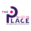 Espace Coworking The Place By CCI36
