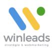 Winleads