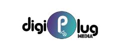 Digiplug Media