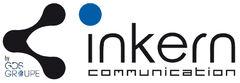 INKERN COMMUNICATION