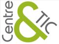 Partenaire Centre&TIC
