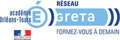 Lab'Numéric - Culture numérique et projet professionnel & Ledigitalpme.fr !
