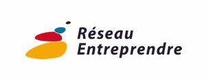 Réseau Entreprendre : première rétrospective 2021